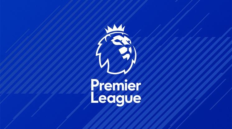Тотнъм Хотспър 1-0 Евертън (репортаж)