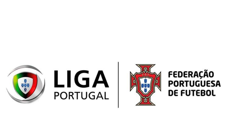 Рио Аве 2-2 Санта Клара (репортаж)