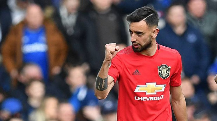 Юнайтед ще плати на Спортинг 5 млн. евро, ако се класират за Шампионската лига