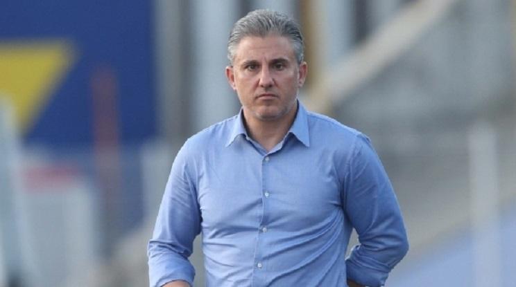 Левски не успя да се издължи в срок, очакват се тежки санкции от УЕФА