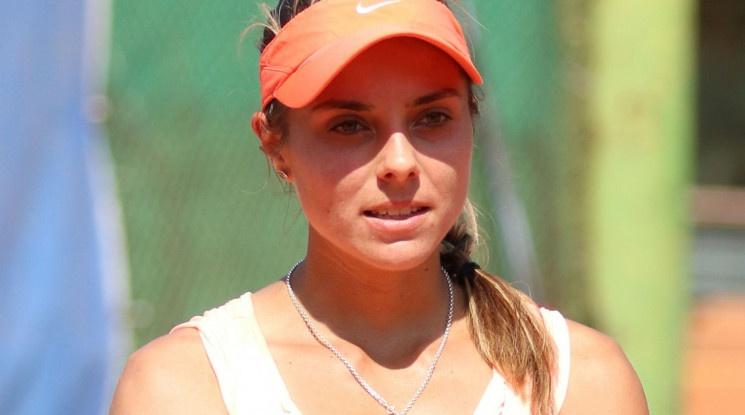 Виктория Томова е дала положителна проба за COVID-19