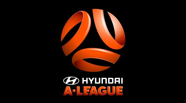 Аделаида Юнайтед 1-1 Сидни (репортаж)