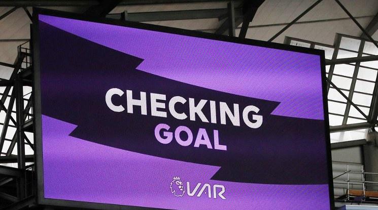 ВАР ще бъде въведен в Първа лига още през този сезон