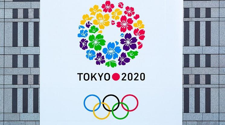 Има няколко варианта за Олимпиадата в Токио