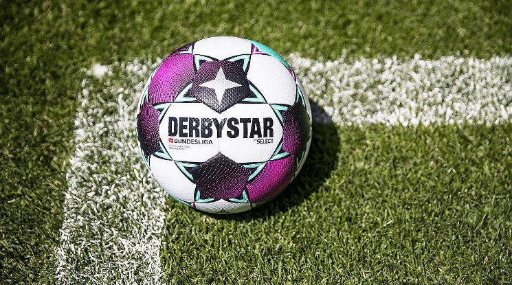 Аугсбург 2:0 Борусия Дортмунд (репортаж)