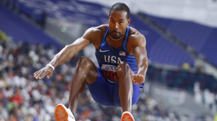 """Световната атлетика отваря вратата за """"иновативен"""" формат на Игрите в Токио"""