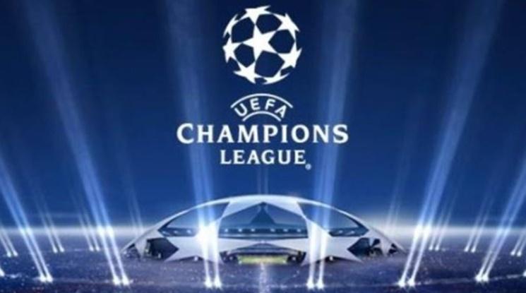 Жребият отреди: Меси срещу Кристиано в груповата фаза на Шампионската лига