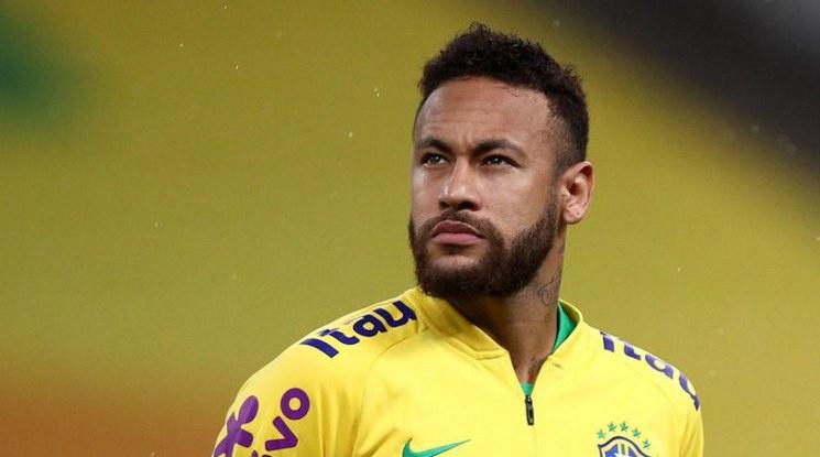 Бразилия вкара пет на Боливия на старта на квалификациите за Мондиал 2022 (видео)