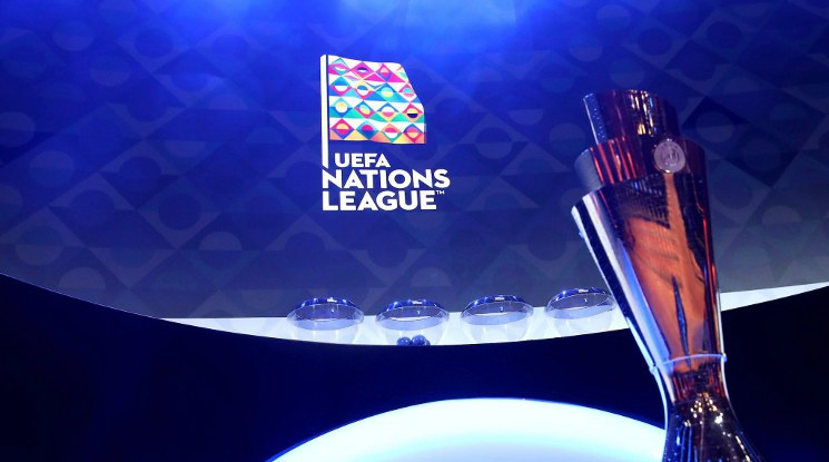 Люксембург 2:0 Кипър (репортаж)