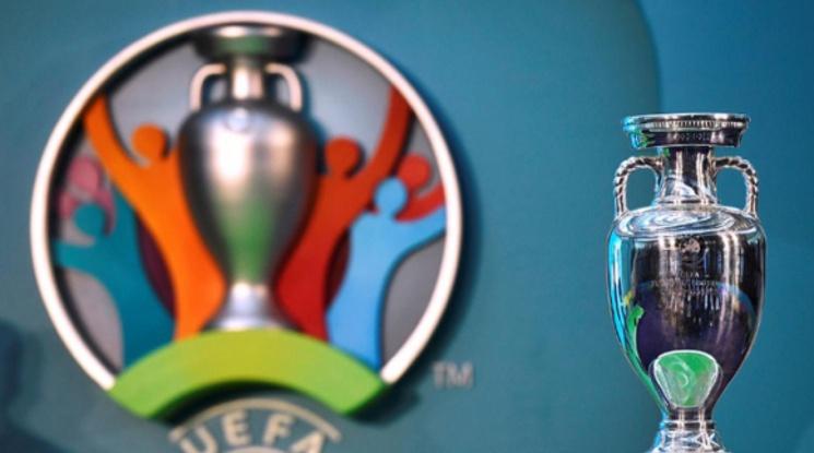 УЕФА не знае къде ще се проведе Евро 2020