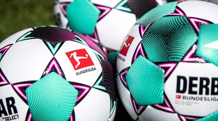 Аугсбург 0:2 РБ Лайпциг (репортаж)
