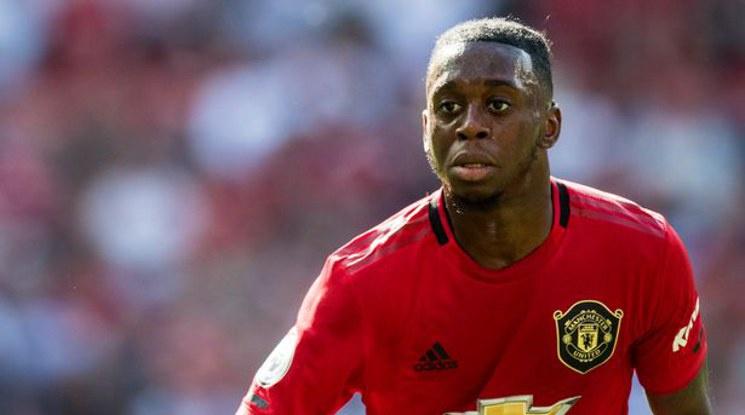 Звезда на Юнайтед признал, че има незаконно дете от любовница