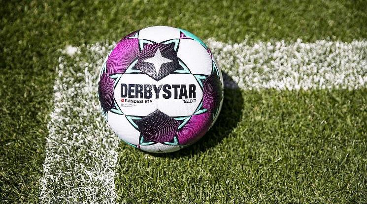 Борусия Дортмунд 3:0 Шалке 04 (репортаж)