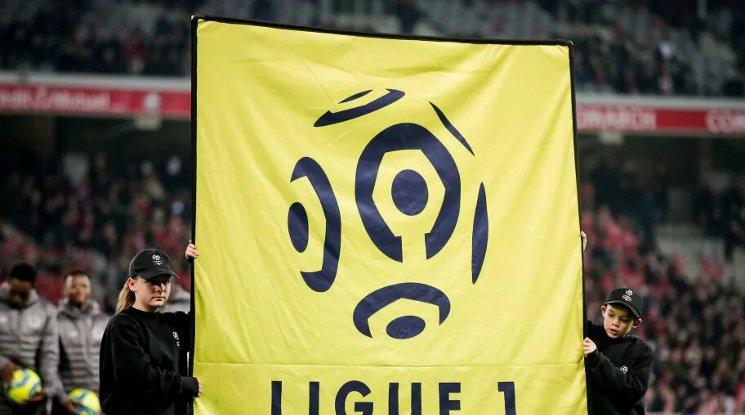 Лориен 0:1 Олимпик Марсилия (репортаж)