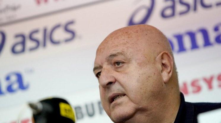 Отложиха следващите два мача на Славия