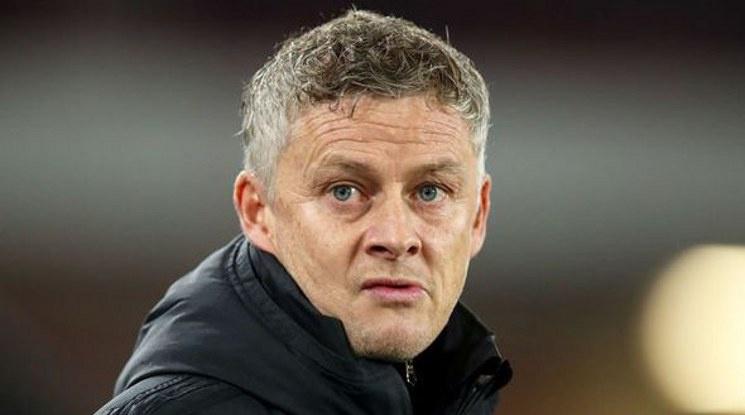 """""""Могат да минат 15-20 г. до нова титла на Манчестър Юнайтед"""""""