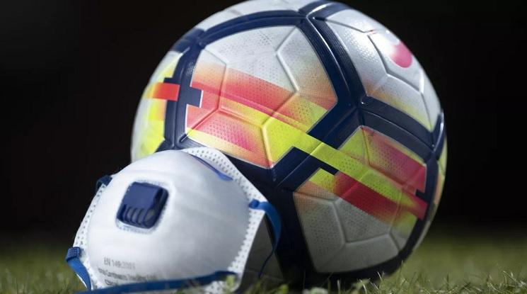 БФС ще спира аматьорския футбол в България