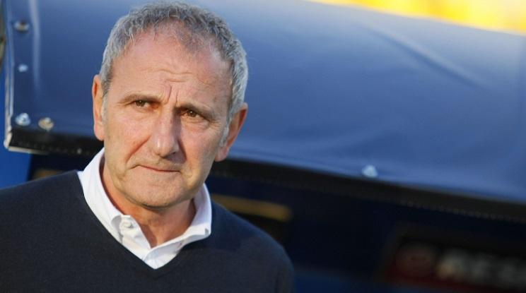 Огромна трагедия разтърси българския футбол! Никола Спасов загуби битката с коронавируса
