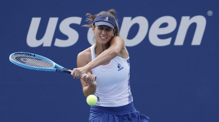 Пиронкова и Томова ще вземат участие на турнир в Дубай