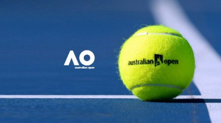 Откритото първенство на Австралия ще започне в началото на февруари
