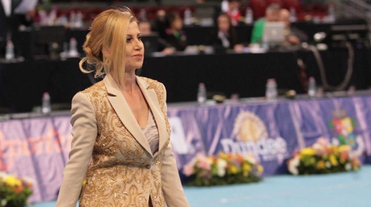 Нешка Робева отправи тежки обвинения към Илиана Раева
