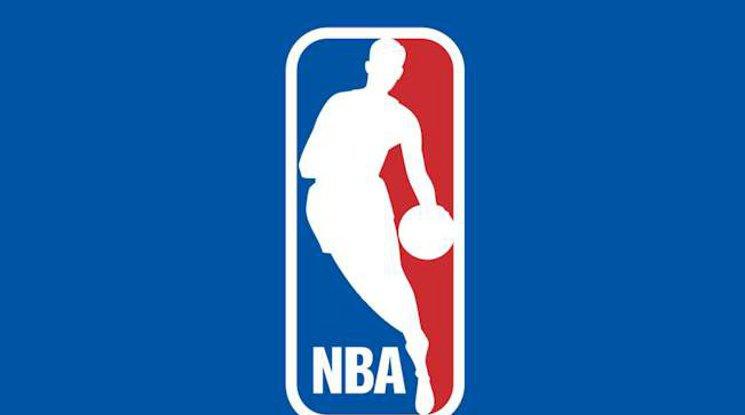 Стана ясна предварителната програма на НБА за Коледа