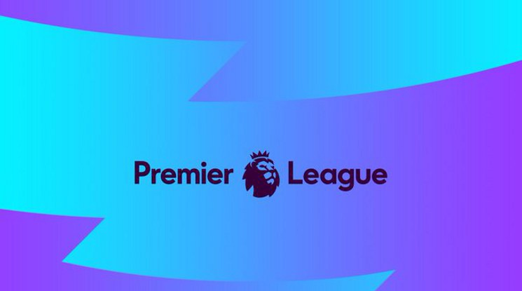 Нюкасъл Юнайтед 2:1 Уест Бромич Албиън (репортаж)
