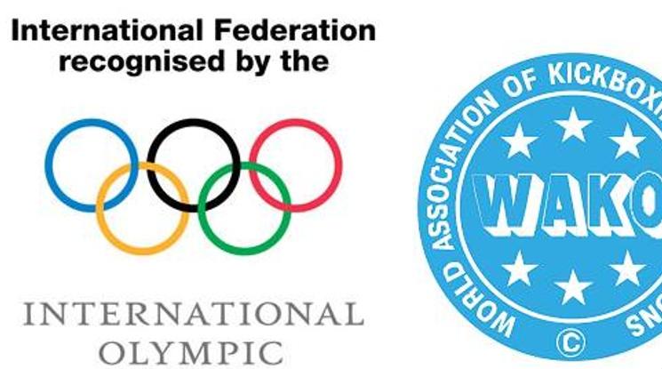 Кикбоксът вече е част от олимпийските спортове