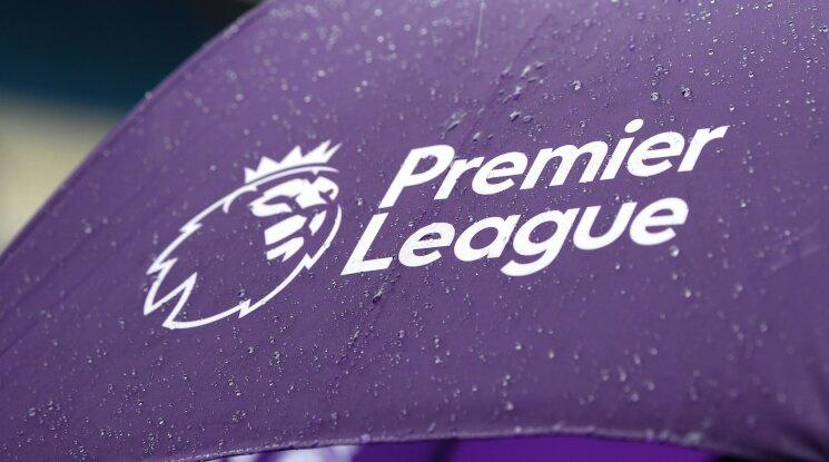 Бърнли 1:0 Шефилд Юнайтед (репортаж)