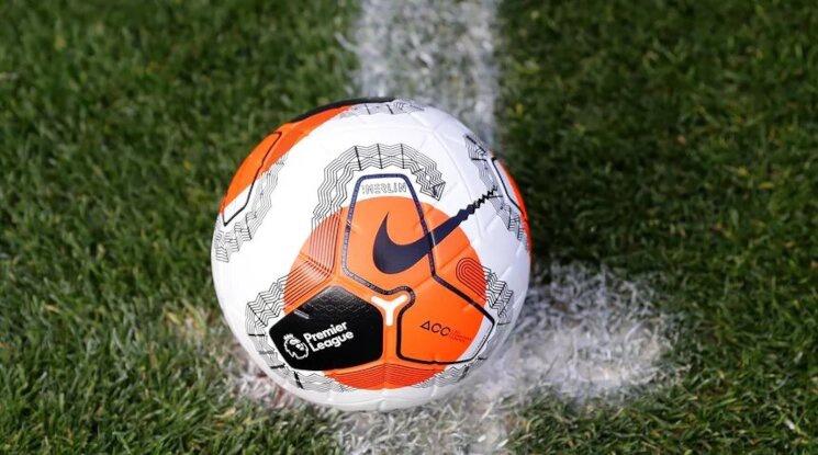 Уест Бромич Албиън 0:5 Лийдс Юнайтед (репортаж)
