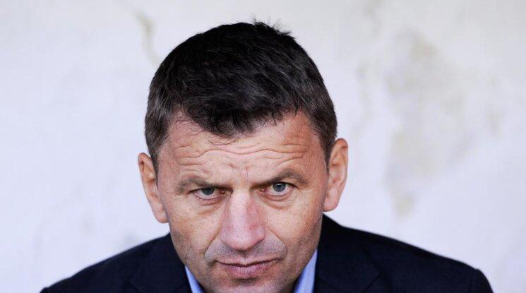 Мирослав Джукич е фаворит за треньорския пост в Лудогорец след отказа на Стоилов