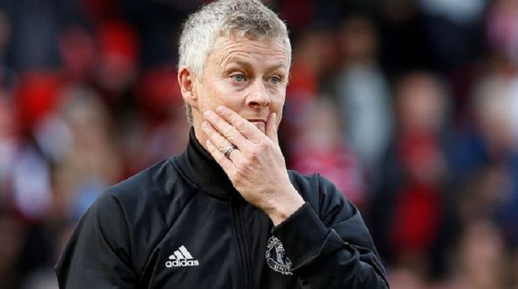 Берба: Юнайтед могат да изненадат много хора