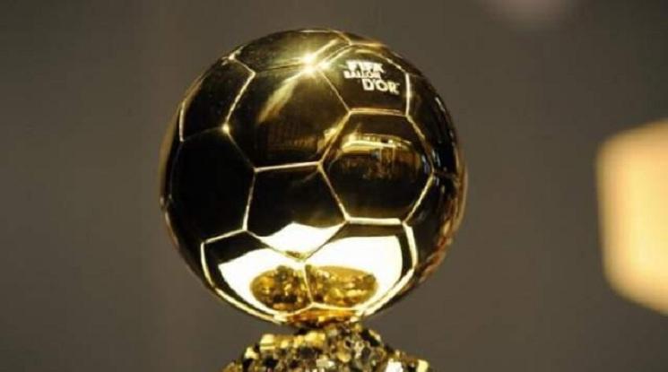"Мартин Камбуров поиска ""Златната топка"""