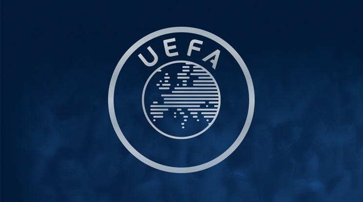 Няма да има повторно отлагане на Евро 2020, обмислят се няколко варианта