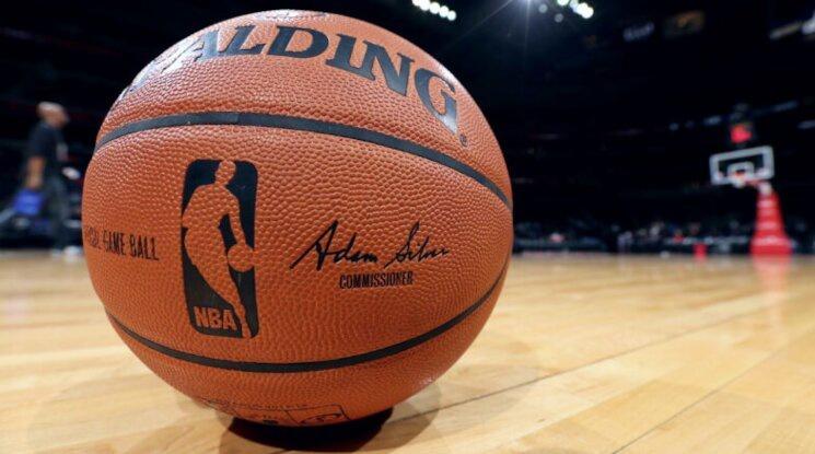 COVID-19 отложи още един мач от НБА