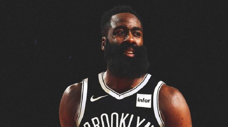 Мегасделка изстреля Бруклин на полпозишън в битката за титлата в НБА
