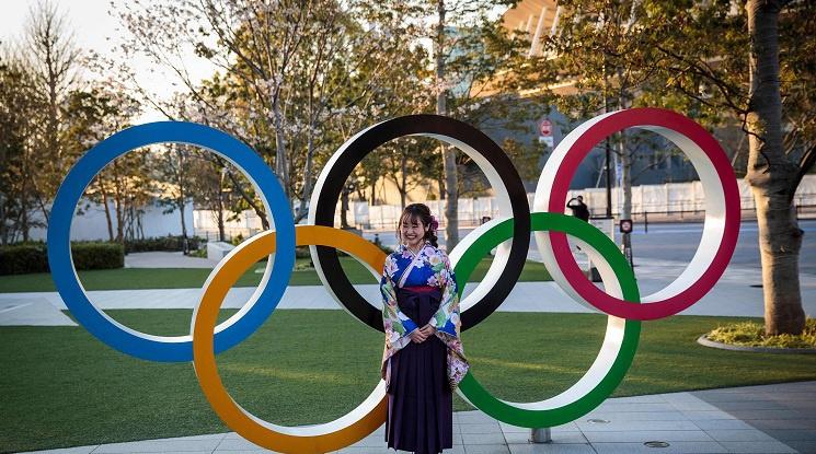 Японски министър: Всичко може да се случи с Игрите в Токио