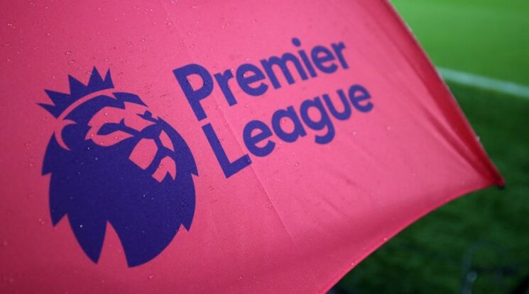 Лийдс Юнайтед 1:0 Брайтън & Хоув Албиън (репортаж)