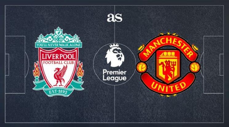 Ливърпул - Юнайтед (прогноза)