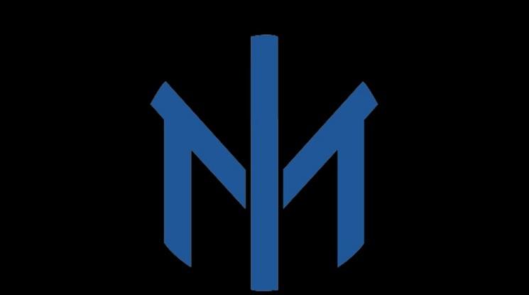 Интер сменя името и емблемата си