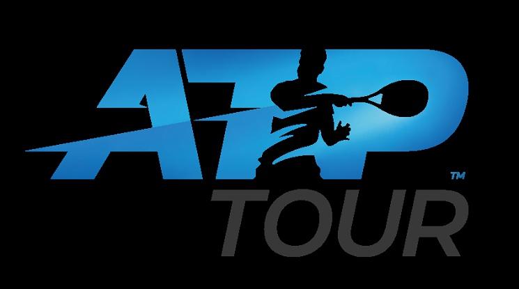 Два нови турнира в календара на АТП