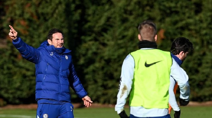 <span class='comments'>0</span>                             <span class='article-date'>25.01.2021</span>                             <a href='https://www.winner.bg/articles/view/144657-chelsi-uvolni-frank-lampard'>Челси уволни Франк Лампард</a>