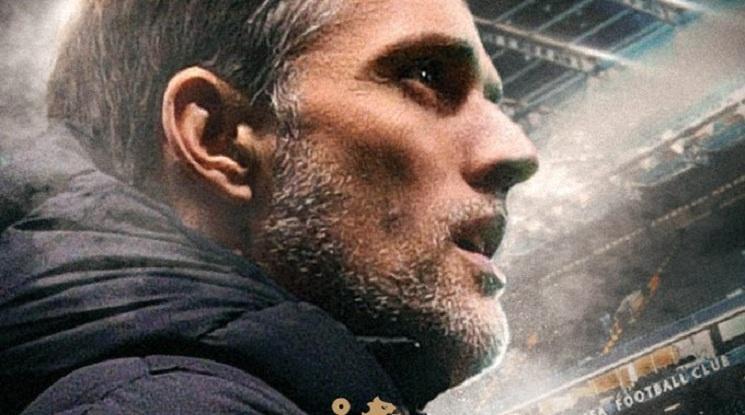 От последните минути: Томас Тухел е новият мениджър на Челси