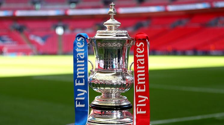 Шефилд Юнайтед 1:0 Бристол Сити (репортаж)