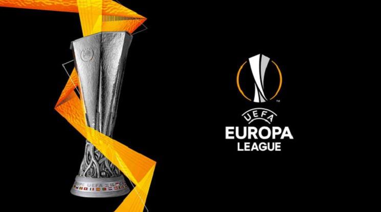 Славия Прага 0:0 Лестър Сити (репортаж)