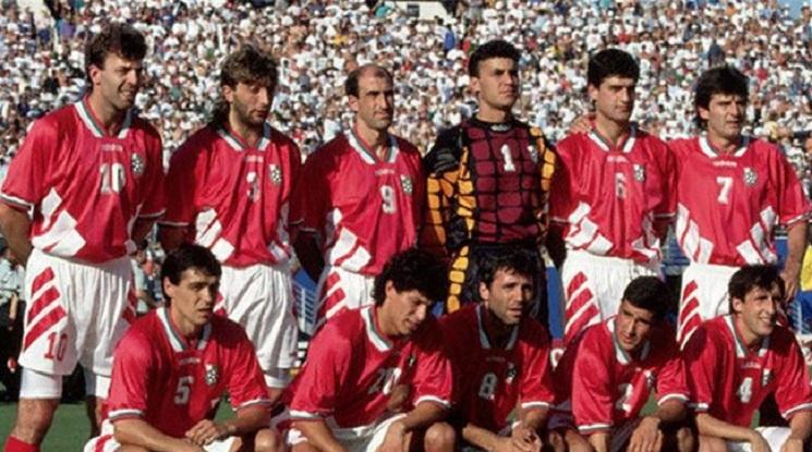 Сираков: Ние едно време такива отбори като Косово не ги брояхме за живи