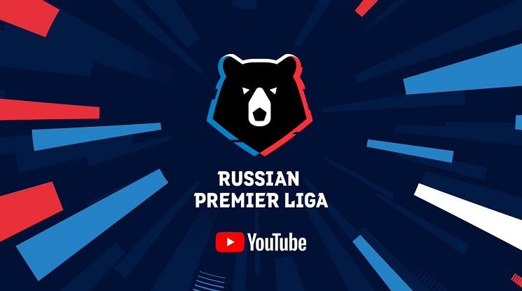 ЦСКА Москва 2:3 Зенит (репортаж)