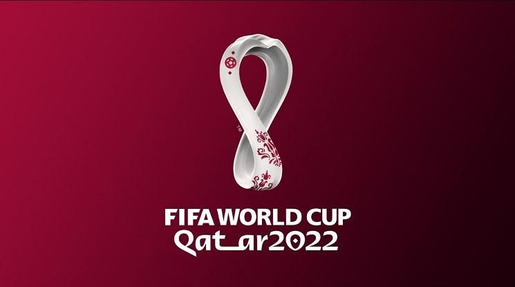 Англия 2:1 Полша (репортаж)