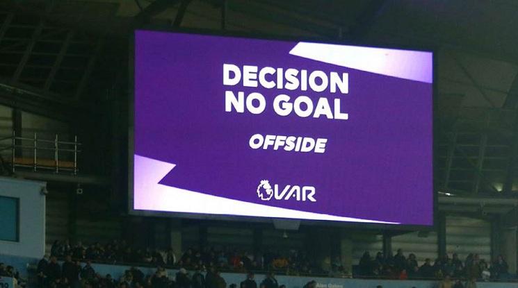 Нова система решава проблема със засадите за Световното първенство в Катар