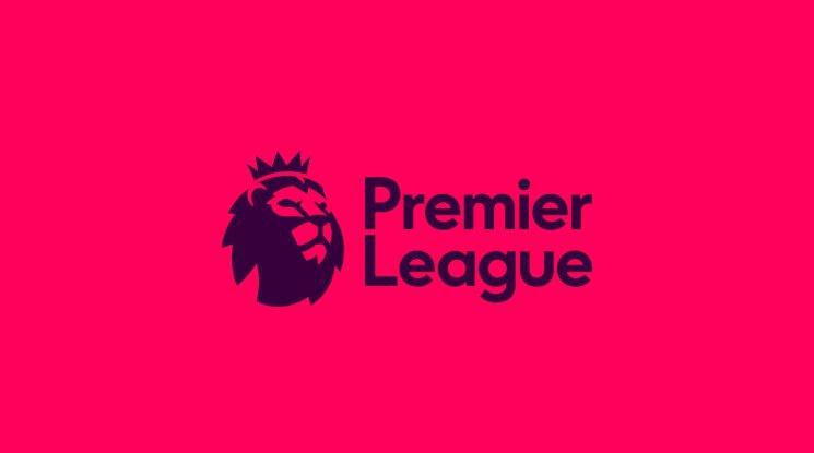 Арсенал 0:1 Евертън (репортаж)